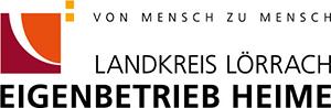 Markus-Pflüger-Zentren Logo